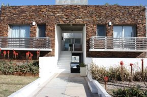 4596-A-Modern-Seafront-Apartment-in-Manantiales-1567