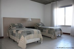 4596-A-Modern-Seafront-Apartment-in-Manantiales-1569