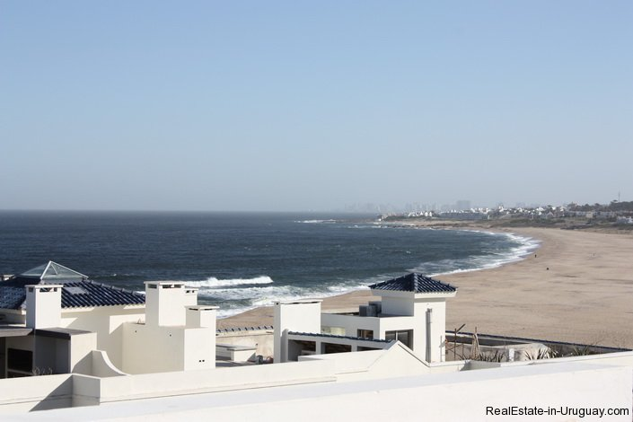 4598-Apartment-in-Montoya-with-Direct-Access-to-the-Sea-1989