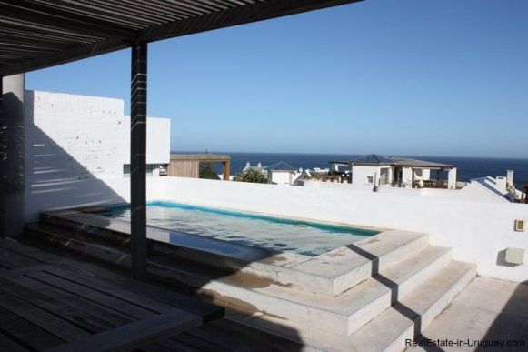 4598-Apartment-in-Montoya-with-Direct-Access-to-the-Sea-1996
