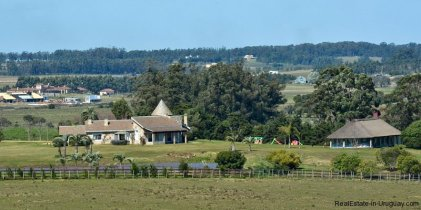 4611-Amazing-large-Horse-Farm-near-the-Ocean-1857