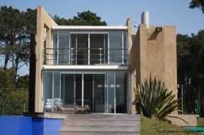 4619-Modern-Designer-Home-at-Playa-Brava-1577