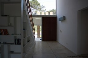 4619-Modern-Designer-Home-at-Playa-Brava-1579