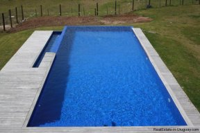 4619-Modern-Designer-Home-at-Playa-Brava-1580