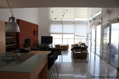 4665-Modern-Beach-Property-with-Incredible-Sea-Views-in-Rocha-1553