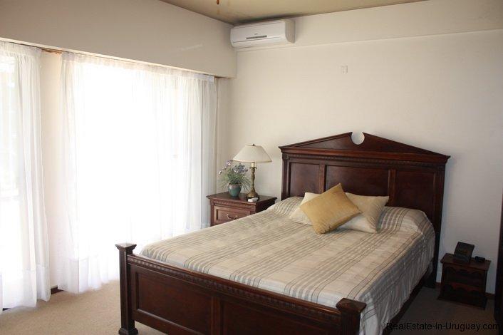 4714-Modern-Home-by-the-Sea-in-Rincon-del-Indio-Area-1531