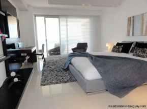 4741-Large-Apartment-with-Sea-Views-on-Brava-Beach-1955