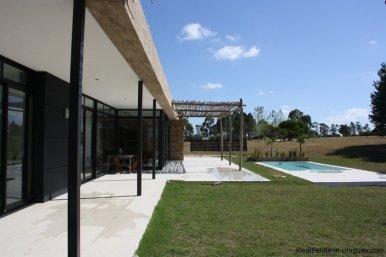 4747-New-Modular-Home-in-Private-Area-at-El-Quijote-1424