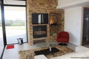 4747-New-Modular-Home-in-Private-Area-at-El-Quijote-1429