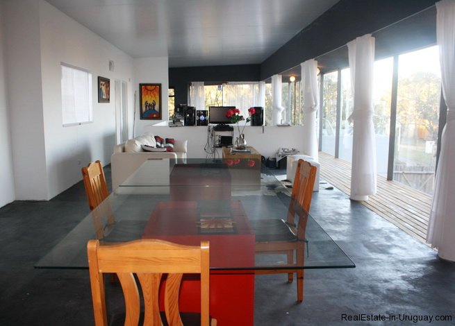 4762-Modern-Seafront-Apartment-in-Manantiales-1912