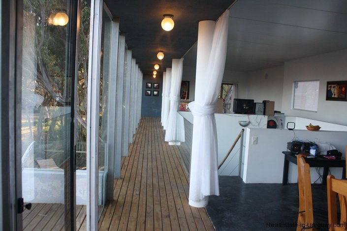 4762-Modern-Seafront-Apartment-in-Manantiales-1914