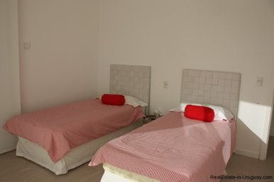 4768-Apartment-in-Le-Parc-on-Playa-Brava--Style-with-great-Amenities-2026