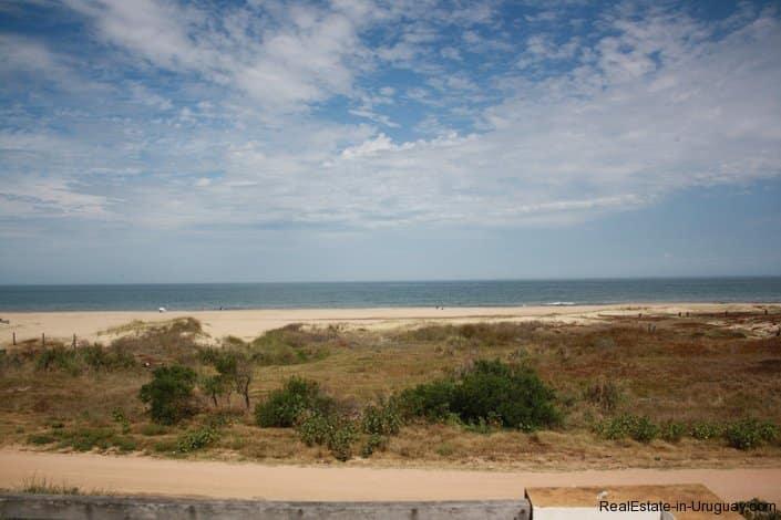 4803-An-Ocean-Lifestyle-to-enjoy-in-Punta-Piedras-1917