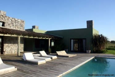 4817-Charismatic-Ranch-in-a-Private-Area-at-El-Quijote-1594