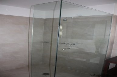 4823-Penthouse-Apartment-on-Playa-Brava-1447