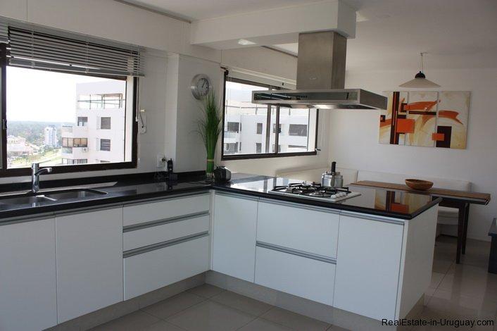 4823-Penthouse-Apartment-on-Playa-Brava-1448