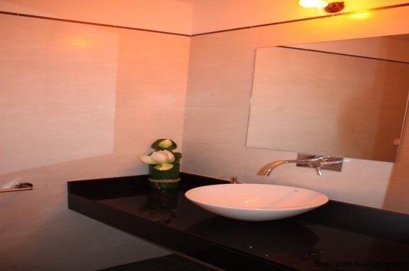 4823-Penthouse-Apartment-on-Playa-Brava-1449