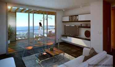 4840-New-Modular-Home-in-Private-Area-at-El-Quijote-1928