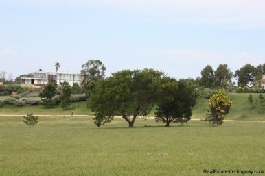 4850-Wonderful-Ranch-Land-just-2km-from-the-Sea-Punta-Piedras-1889