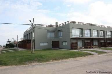 4852-Attractive-Apartments-in-an-Up-and-Coming-area-in-Manantiales-1934
