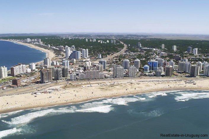 4860-Apartment-in-Arenas-del-Mar-on-Playa-Brava-2064