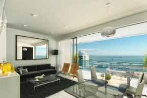 4860-Apartment-in-Arenas-del-Mar-on-Playa-Brava-2068
