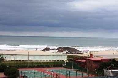 4871-New-Modern-Home-with-Ocean-Views-in-El-Chorro-2081