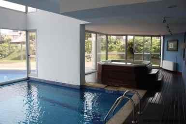 4871-New-Modern-Home-with-Ocean-Views-in-El-Chorro-2082