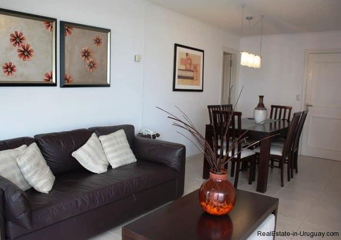 4871-New-Modern-Home-with-Ocean-Views-in-El-Chorro-2085