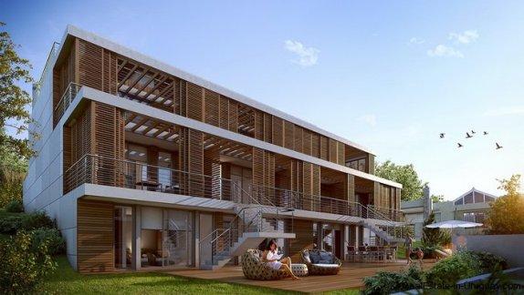 4873-New-Beach-Property-by-Architect-Martin-Gomez-in-La-Barra-1533