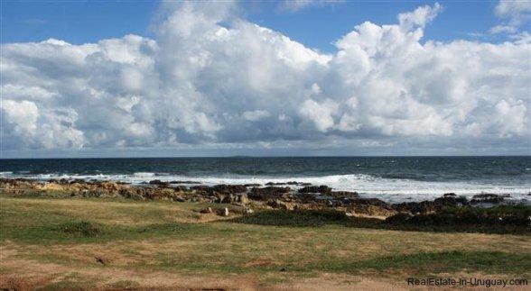 4873-New-Beach-Property-by-Architect-Martin-Gomez-in-La-Barra-1534