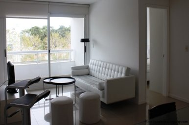 4874-Cliff-Top-Home-with-Stunning-Sea-Views-in-Punta-Ballena-2092