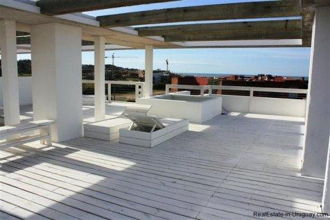 4889-Modern-Apartment-close-to-Bikini-Beach-1559