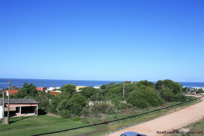 4110-Spectacular-Plot-with-Views-to-the-Sea-in-El-Chorro-2209