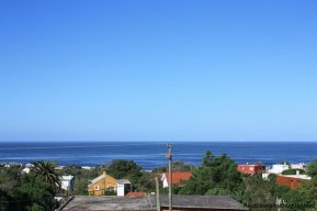 4110-Spectacular-Plot-with-Views-to-the-Sea-in-El-Chorro-2212
