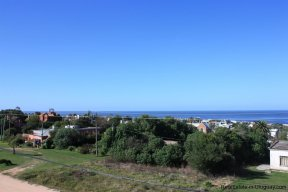 4110-Spectacular-Plot-with-Views-to-the-Sea-in-El-Chorro-2215