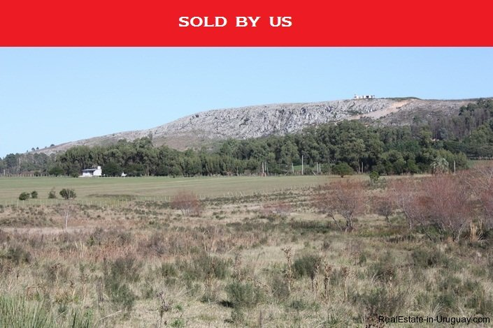 4113-Land-offering-many-Development-Possibilities-and-Mountain-Views-in-Las-Vertientes-2161