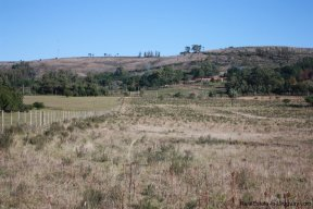 4113-Land-offering-many-Development-Possibilities-and-Mountain-Views-in-Las-Vertientes-2169