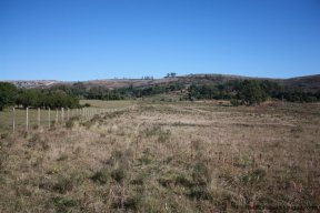 4113-Land-offering-many-Development-Possibilities-and-Mountain-Views-in-Las-Vertientes-2170