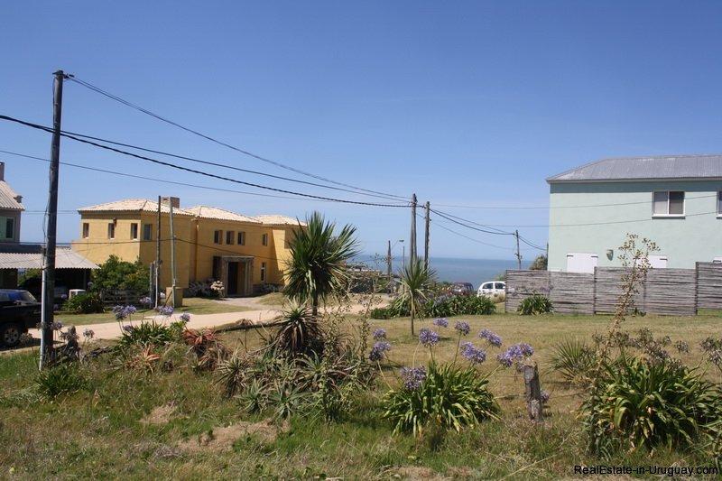 4776-Elevated-Plot-with-Ocean-Views-in-El-Chorro-2247