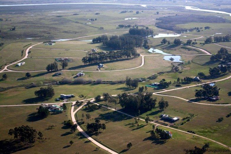 4827-Ranch-Plot-in-the-Private-El-Quijote-Development-by-La-Barra-2204