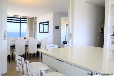 4830-Sea-View-Modern-Apartment-on-Playa-Brava-1097