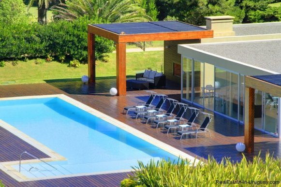 4830-Sea-View-Modern-Apartment-on-Playa-Brava-1102