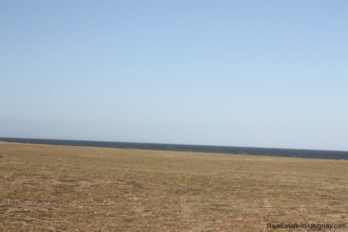 4884-Seafront-Plots-in-Rocha--A-New-Lifestyle-2159