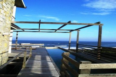 4970-Rock-House-by-the-Sea-for-Rent-in-La-Barra-2248