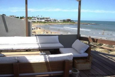 4970-Rock-House-by-the-Sea-for-Rent-in-La-Barra-2250