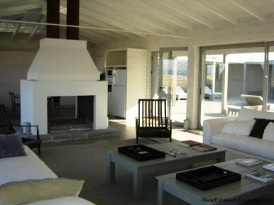 4972-House-for-Rent-in-Jose-Ignacio-by-Architect-Mario-Connio-2263