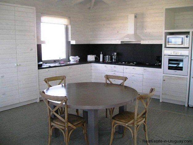 4972-House-for-Rent-in-Jose-Ignacio-by-Architect-Mario-Connio-2266