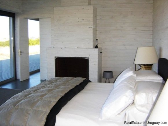 4972-House-for-Rent-in-Jose-Ignacio-by-Architect-Mario-Connio-2267