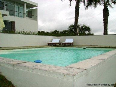 4973-Modern-Bright-Home-in-Punta-Piedras-2269